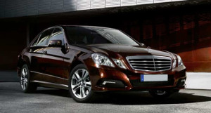 mercedes-benz_e-class_2009_sedan